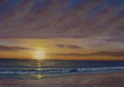 Caroline Smith - Last Light
