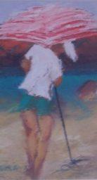 Nira Roberts - At the Beach