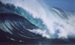 Nira Roberts - Weekend Wave