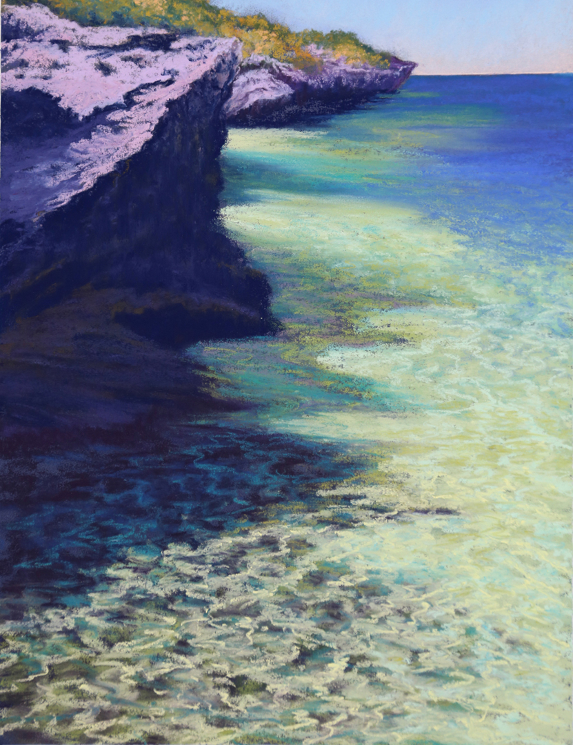 Lindy Midalia - A Slice Of Rottnest